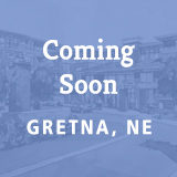 coming-soon-gretna
