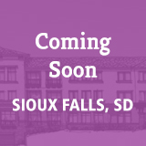 coming-soon-sioux-falls-160